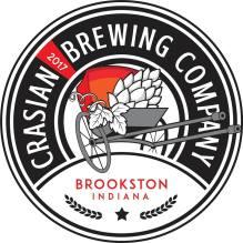 CrasianBrewery_logo