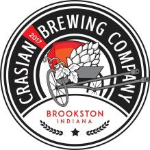 CrasianBrewery_logo
