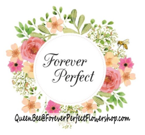 foreverperfect